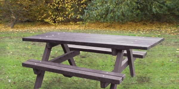 Bramcote Picnic Table