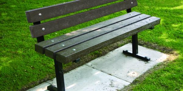 Eastmoor Seat